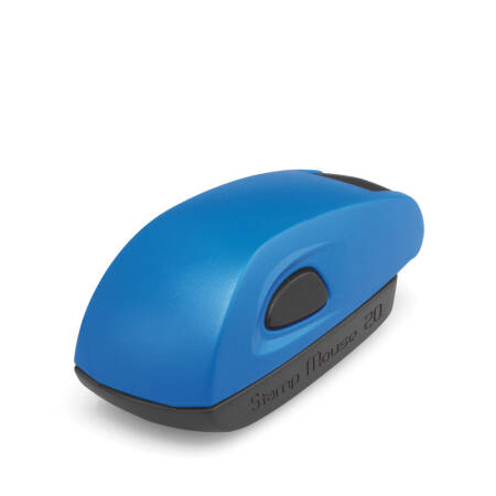 STAMP MOUSE 30 Colop (18x47mm)