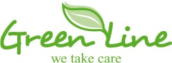 green_line_logo